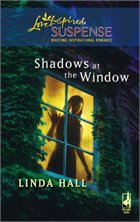 shadows-at-the-window
