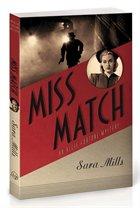 miss-match