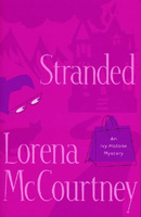 Stranded: cover art