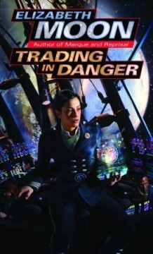 Trading in Danger cover art